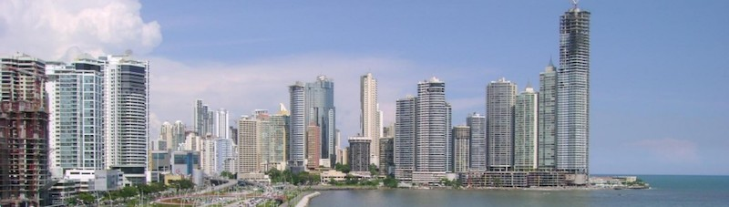 Panama-City-Beach-Pictures-HD-Wallpaper