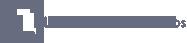 Premium Rental Condos | Oceanfront Rentals