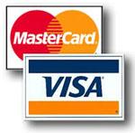 visa_mc_logo